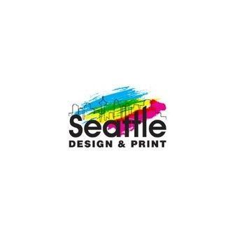 /seattle-logo-2_145149.jpg