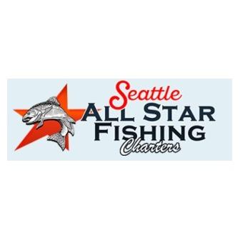/seattlefishing_221888.jpg