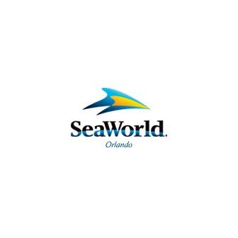/seaworld-orlando_50604.ashx