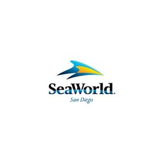 /seaworld-sandiego_49099.ashx