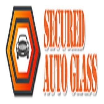 /secured-auto-glass_82996.jpg