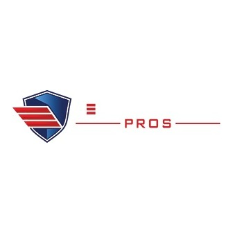 /security-guard-pros-logo_103930.jpg