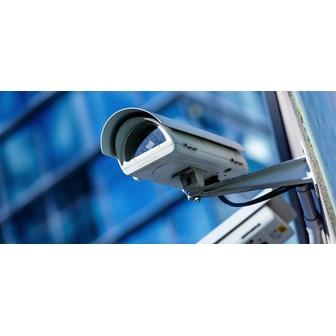 /security-systems_88884.jpg