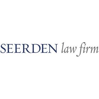 /seerden_140278.png