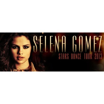 /selena-gomez-11-6-13_full-2_61866.jpg