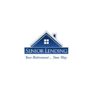 /senior-lending90-cs_158280.png