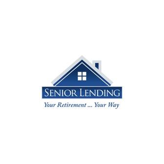 /senior-lending90_144489.png