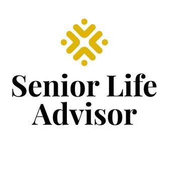 /senior-life-advisor_155994.jpg