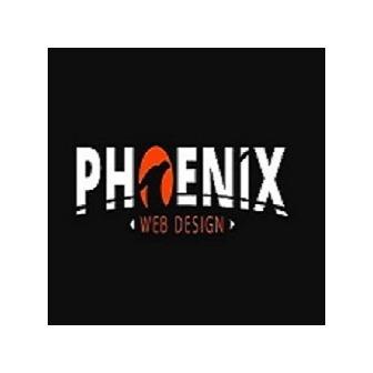 /seo-experts-phoenix_169029.jpg