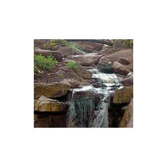 /serenity-falls_53420.jpg
