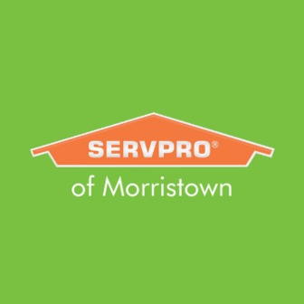 /servpro-of-morristown_191995.png