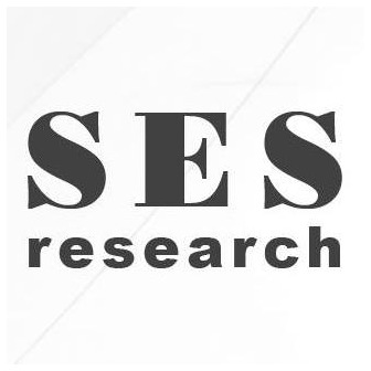 /ses-research_161557.jpg