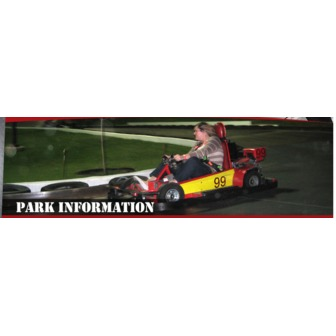 /sf_park_information_51228.png