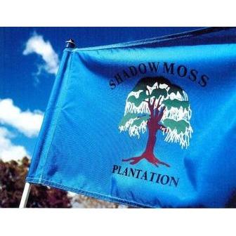 /shadowmoss-plantation_53604.jpg
