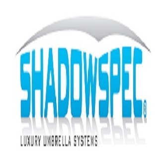 /shadowspec-luxury-umbrella-systems-275_69265.jpg