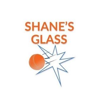 /shanes-glass_104505.jpg