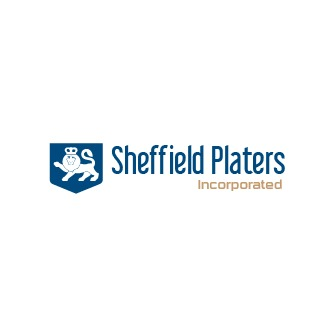 /sheffield-platers-logo_89035.png