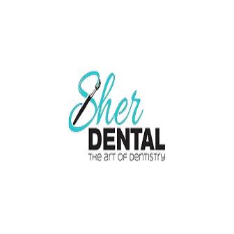 /sher-dental-logo_copy_109380.png