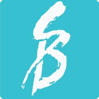 /sherman-balhoff-logo_219655.png