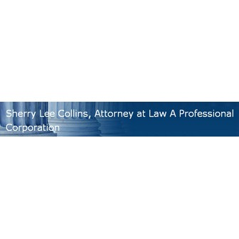/sherry-lee-collins-attorney_46571.jpg
