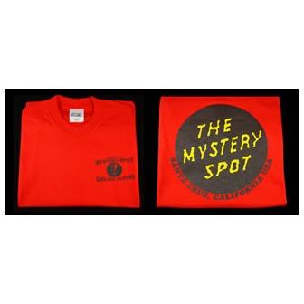 /shirt_51478.jpg