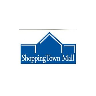 /shoppingtownmall_50855.jpg?w=204&h=153&aspect=nostretch