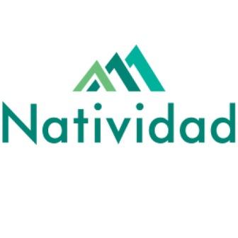 /shortlogo-natividad_164627.png
