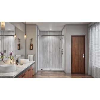 /shower-surround-in-gray_213304.jpg