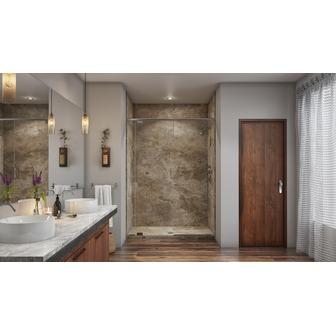 /shower-surround-in-mocha_213295.jpg
