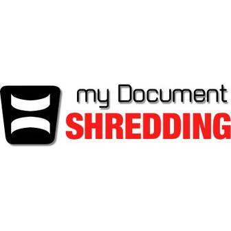 /shredding_logo-200_169536.jpg