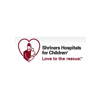 /shriners_55666.png