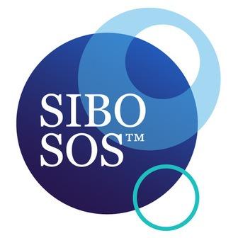 /sibosos-logo_149387.jpg