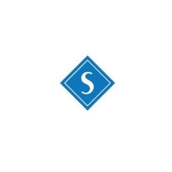 /sidman-logo_173137.jpg