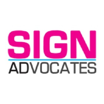 /sign-advocates_84023.jpg