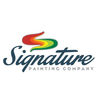 /signature-painting-logo_102870.png