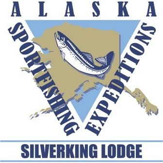 /silver-king-lodge_143629.jpg