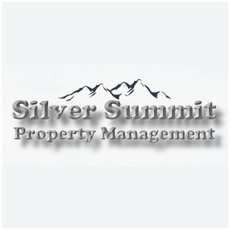 /silver-summit-property-management_63017.jpg