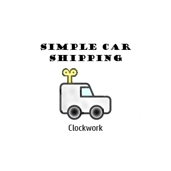 /simple-car-shipping_texas-transport_143799.png