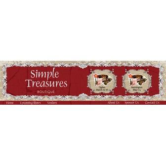 /simple-treasures-spring-2013_56590.jpg