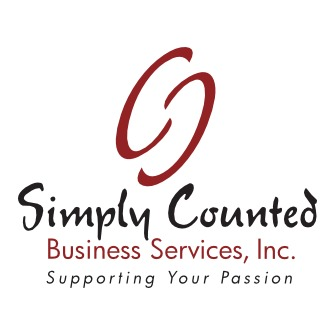 /simply-counted-logo_68488.png