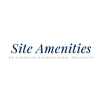 /site-amenities_70243.png