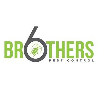 /six-brothers-logo_193823.jpg