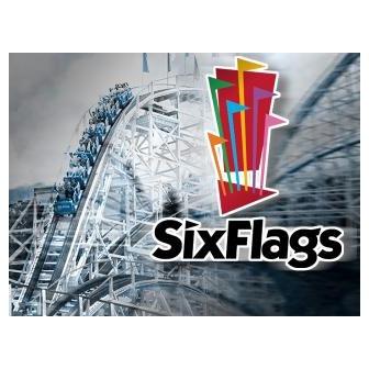 /sixflags_45512.jpg