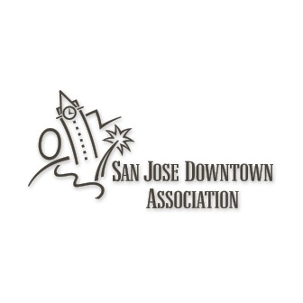/sjda-logo3_49005.png