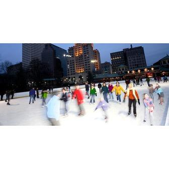 /skating_rink_rect72_55472.jpg