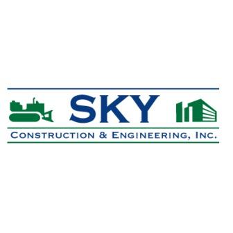/skyeng-logo_47683.png