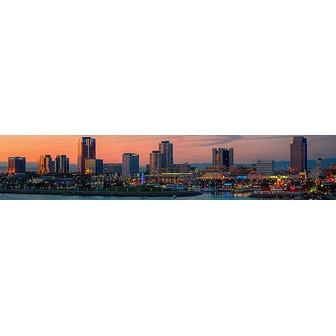 /skyline_45815.jpg