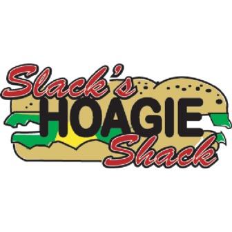 /slacks-logo-png-1_110274.png