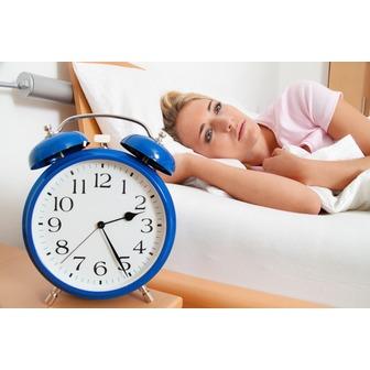 /sleep-disorders_109136.jpg