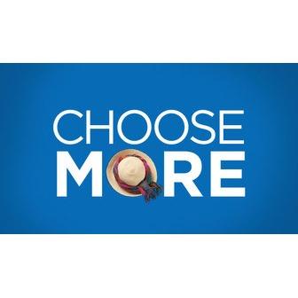 /slide_choosemore_53309.jpg